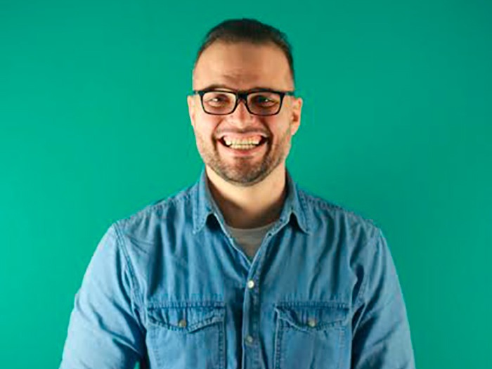 Audiologic appoints diogo scutti as technical support engineer audiologic has announced the appointment of diogo scutti to the position of technical support engineer diogo will be working alongside existing engineer sciox Image collections